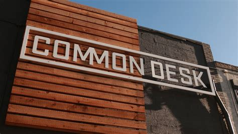 common desk deep ellum common desk deep ellum coworking and shared office