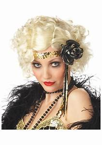 1920s hair accessories | CUTE | Pinterest