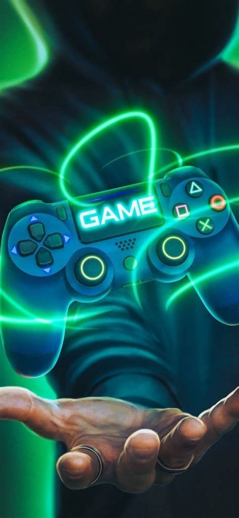 Dope Gamer Pics 1080x1080 Dope Gamers Home Facebook