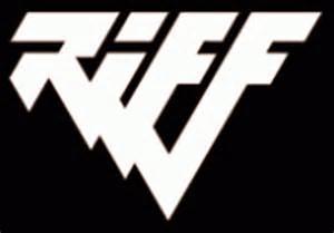 Riff - Encyclopaedia Metallum: The Metal Archives
