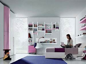 Coole Ideen Fürs Zimmer : coole ideen f rs zimmer ~ Bigdaddyawards.com Haus und Dekorationen