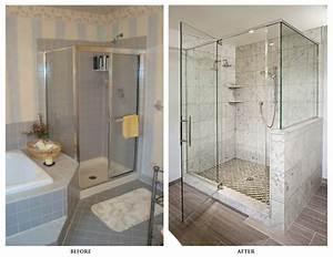 7 Signs It's Time to Remodel Your Bathroom Rub A Dub Tub