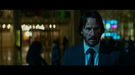 john wick chapter 1 mp4 download