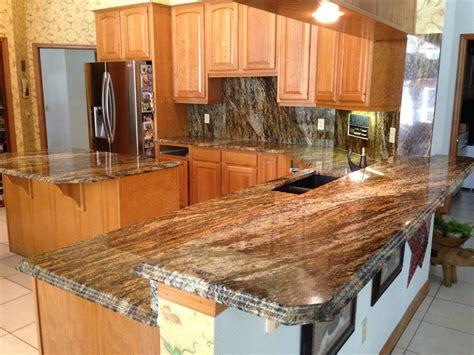 Kitchen Remodel In Orlando, Fl