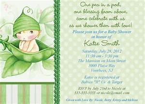free online baby shower invitations baby shower With online baby announcement templates