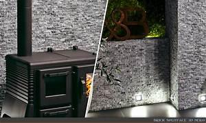 Mosaik Fliesen Wohnzimmer : wandfliesen wohnzimmer keramische fliesen weie wnde wohnzimmer das angebot unserer produkte in ~ Markanthonyermac.com Haus und Dekorationen