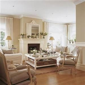 Shabby And Charme : shabby and charme una casa tutta bianca e beige ~ Farleysfitness.com Idées de Décoration