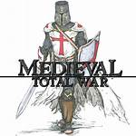 Icon War Total Medieval Redshifted Deviantart Isaac