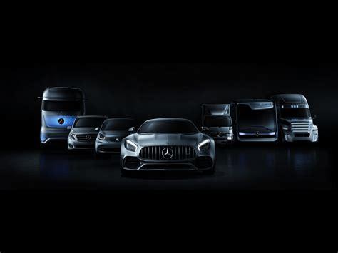 Mercedesbenz Design