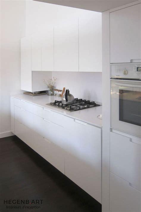 cuisine blanche laqu馥 cuisine laque blanche affordable meuble de cuisine blanc laqu meuble haut cuisine laque blanc avec deco cuisine blanche laque with cuisine laque