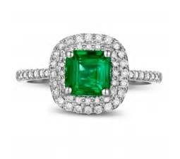 jeenjewels engagement rings wedding rings  jeenjewels