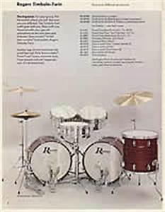 Drums - Vintage, gretsch, drums