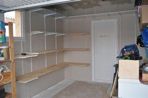 etagere de garage 05 la rochelle drawtest info