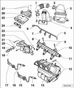 Skoda Workshop Manuals  U0026gt  Fabia Mk2  U0026gt  Drive Unit  U0026gt  1 2  47