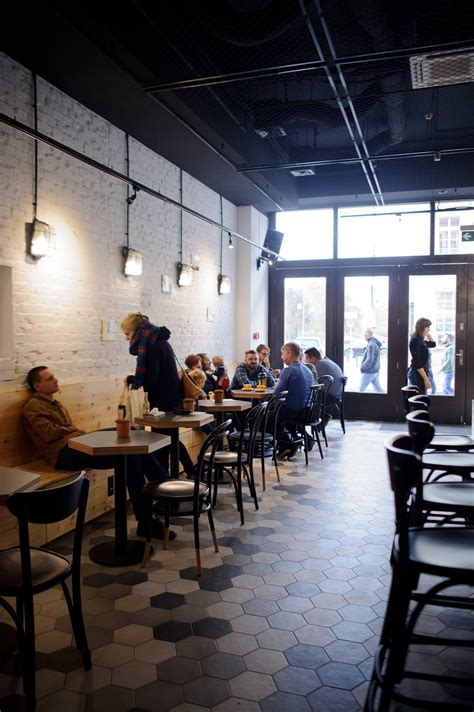 visit specialty coffee shops  wroclaw poland