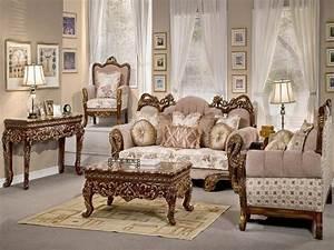 Model Kursi Tamu Jati Ukir Toko Mebel Furniture