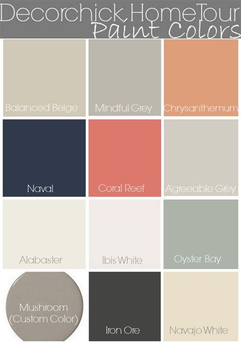 interior paint colors sherwin williams www indiepedia org