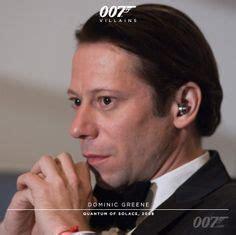 Les 1376 meilleures images de JAMES BOND 007 en 2020 ...
