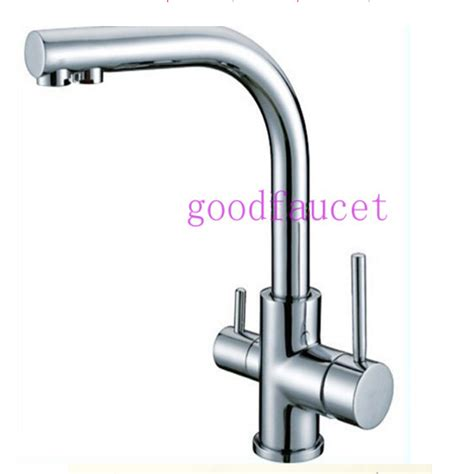 water filtration faucets kitchen brand kitchen sink faucet tap water filter mixer