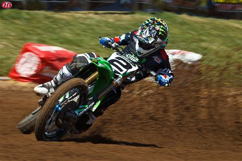 what are the best motocross best roost photo picture moto related motocross forums
