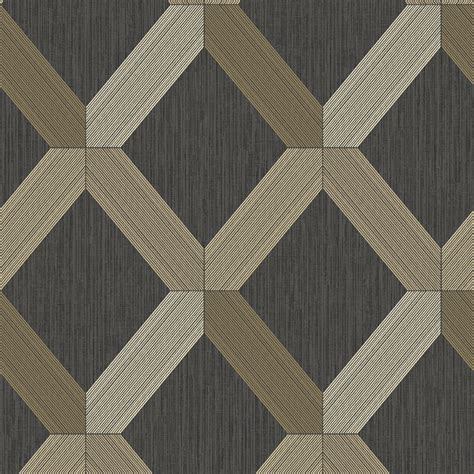 contemporary wallpaper  hipwallpaper