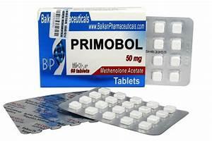 O Ciclo De Esteroides Anabolizantes Orais Perfeito