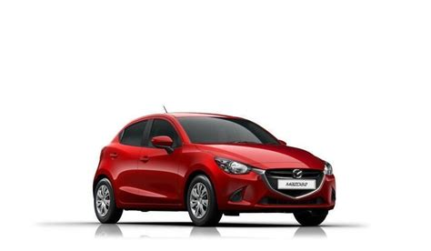 mazda vehicles for sale new mazda 2 cars for sale in east midlands