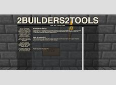 2b2t History Section! The 2b2t Blog