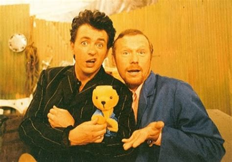 years  sooty british comedy guide