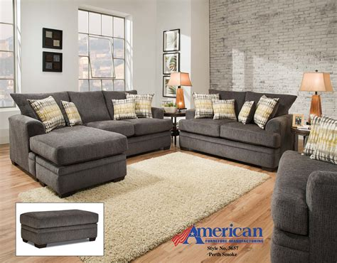 Living Room Sets Perth by Perth Sofa Set The Furniture Shack Discount Furniture