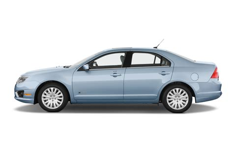 how does cars work 2011 ford fusion on board diagnostic system 2011 ford fusion reviews research fusion prices specs motortrend