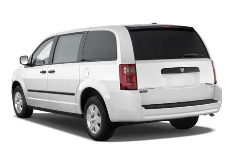 2010 Dodge Grand Caravan Reviews by 2010 Dodge Grand Caravan Reviews And Rating Motor Trend