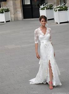 the best and worst wedding trends of 2012 With bad wedding dresses