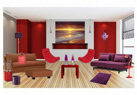 analogous room analogous color room www imgkid com the image kid has it