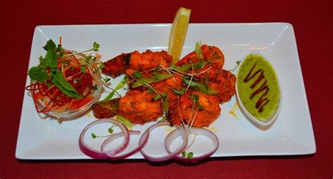 indian cuisine starters decor picture of melam south indian restaurant