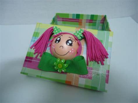 caja personalizada de goma cajas de goma crafts diy y manualidades