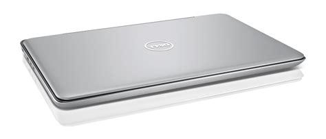 Office Depot Xps 15 by Dell Presenta La Laptop Xps 15z Poderpda