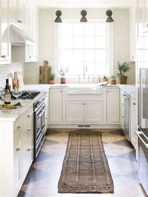 kitchen wall tiles cork best 25 home kitchens ideas on kitchen 6453