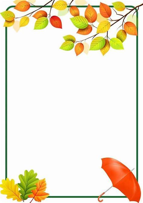 Grune blatter hochzeit einladung vorlage farn blatter zum. diplom   Briefpapier zum ausdrucken, Ränder und rahmen, Blumenrahmen