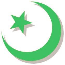 File:Islam symbol plane2 green.png - Wikimedia Commons