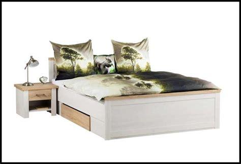 Weise Betten 140x200 Mit Bettkasten Download Page Beste