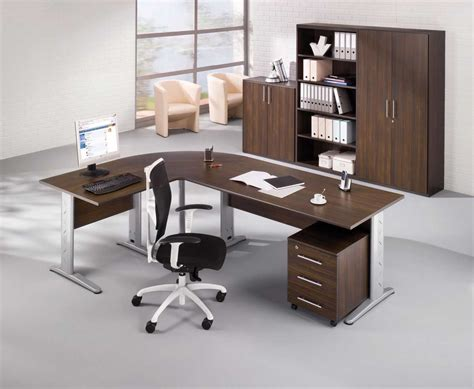 liquidation meuble de bureau photo meuble de bureau fly