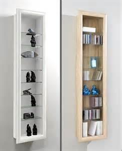 trendfarben wohnzimmer hängevitrine vitrine vitrinenschrank sammlervitrine wandvitrine bora 9 glasböden ebay