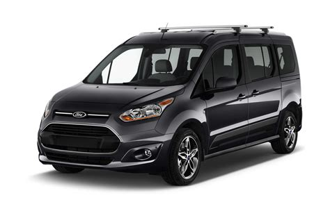 ford transit connect reviews prices   transit