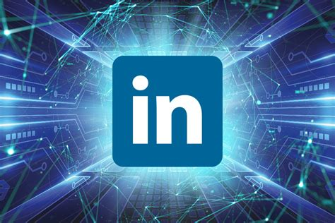 Directory Of Executive And Professional Recruiters by Linkedin Why Do Recruiters Use Us Technology