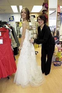 wedding dresses charity cheap wedding dresses With wedding dresses for charity