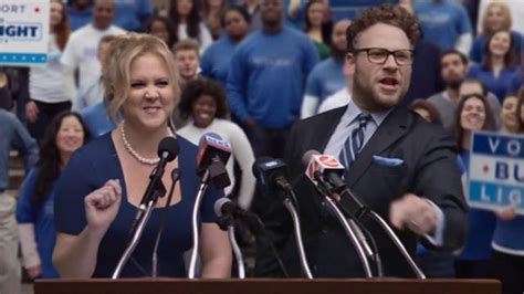 Bud Light Commercial Actors by Bud Light Bowl 2016 Tv Commercial The Bud Light