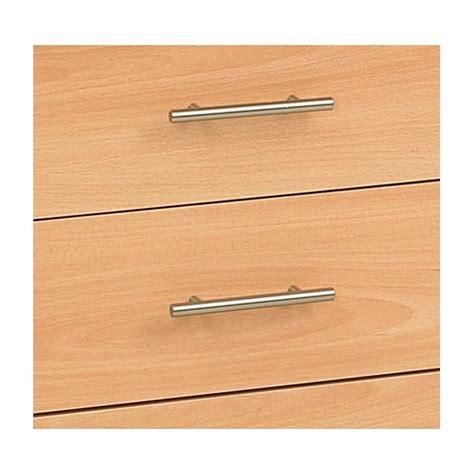 caisson mobile de bureau 3 tiroirs caisson de bureau mobile 3 tiroirs acc r23 lemondedubureau
