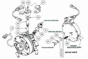 System Troubleshooting  Forklift Propane Fuel System