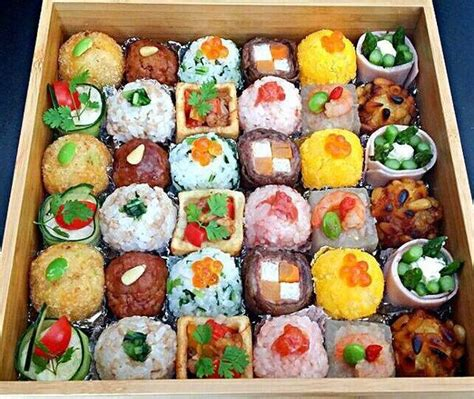 bento japanese cuisine 884 best assemblage images on japanese desserts japanese and